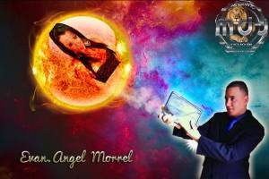 angelito morell
