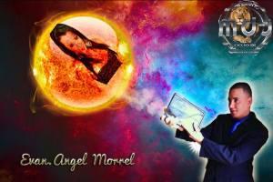 angelito morell